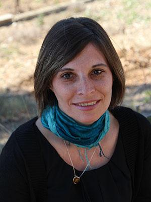 Nathalie-CONSEILLER-MUNICIPAL-MAJORITE
