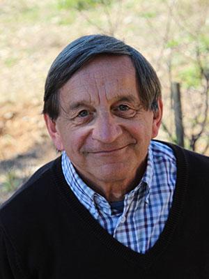 Robert-conseiller-municipalmajorite