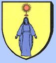 armoirie eulalie