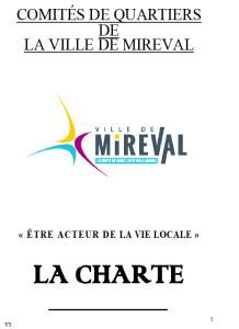 Charte_comites_quartiers
