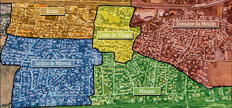 Plan-des-Quartiers_V4