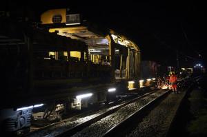 AV_SNCF_Train_usine_250915_DSC_3009_WEB
