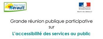 affiche-r-union-territoriale-frontignan-1-page-001-724x1024