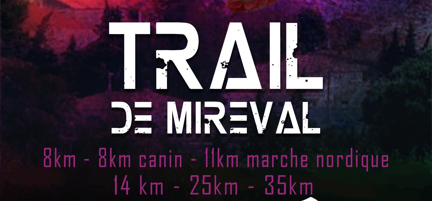 AFFICHE TRAIL DE MIREVAL 2.2017 - Copie (2) (1)-Récupéré
