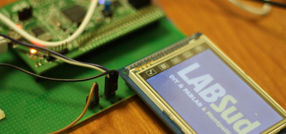 Atelier découverte numérique MODIFIE