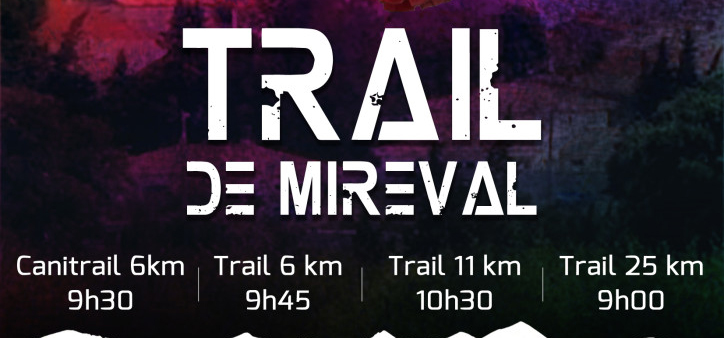 Trail de Mireval MODIFIE