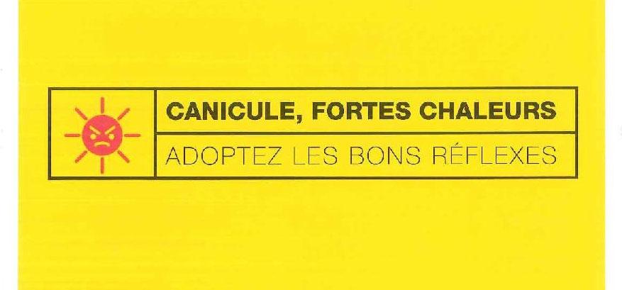 Canicule_forteschaleursPS43