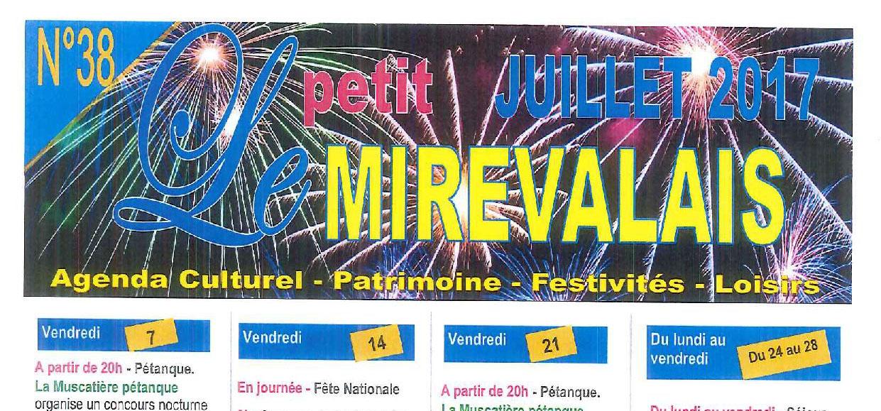 Petit Mirevalais Juillet 2017-page-001