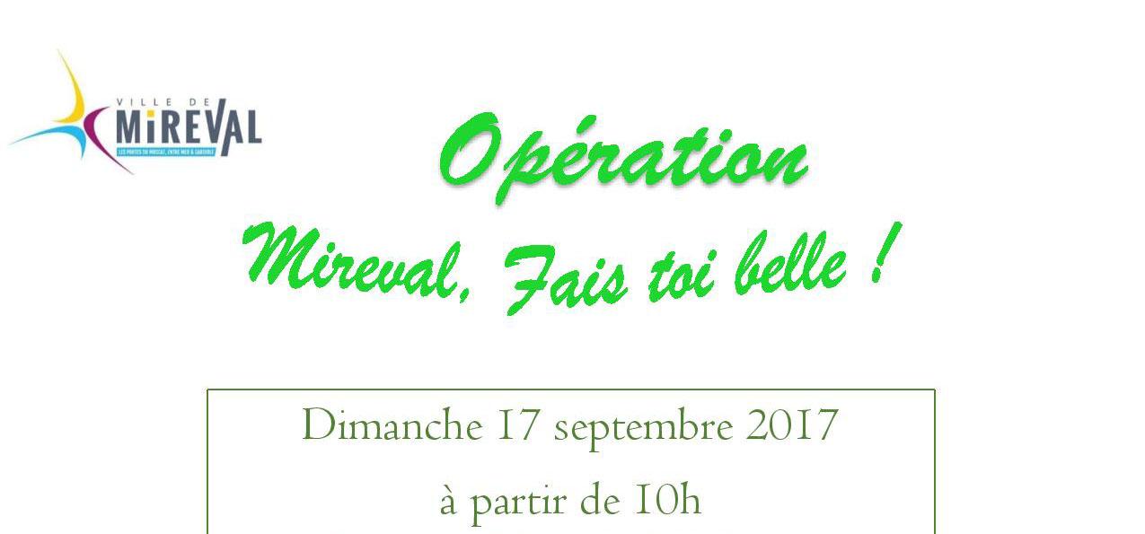 Opération PropretéNEW-page-002