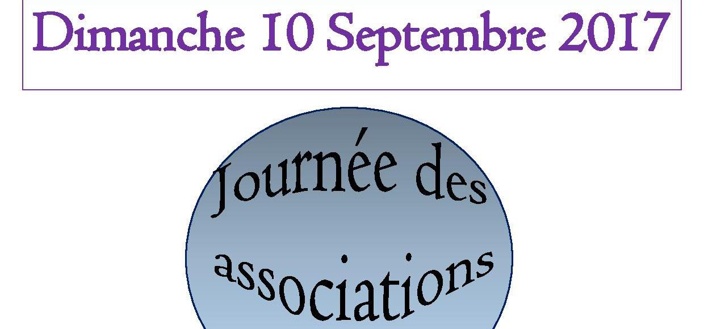 journée des associations-page-001