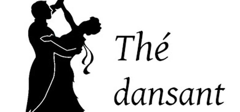 the-dansant-800