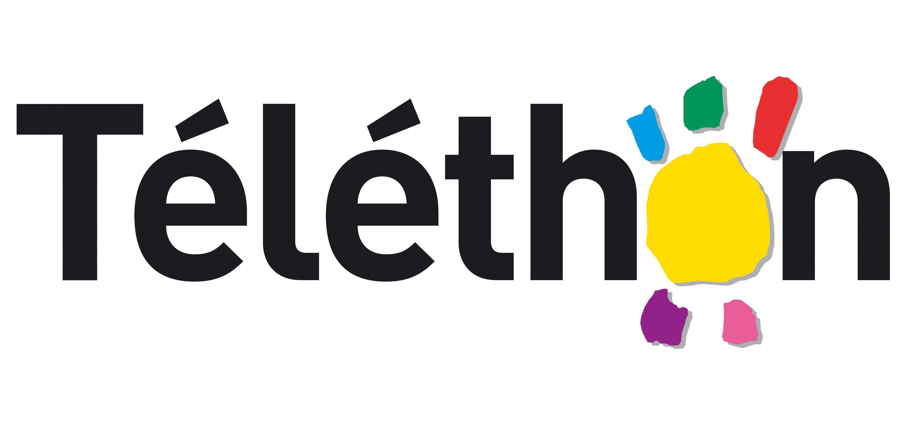 TELETHONPS
