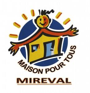 logo-mpt-2017