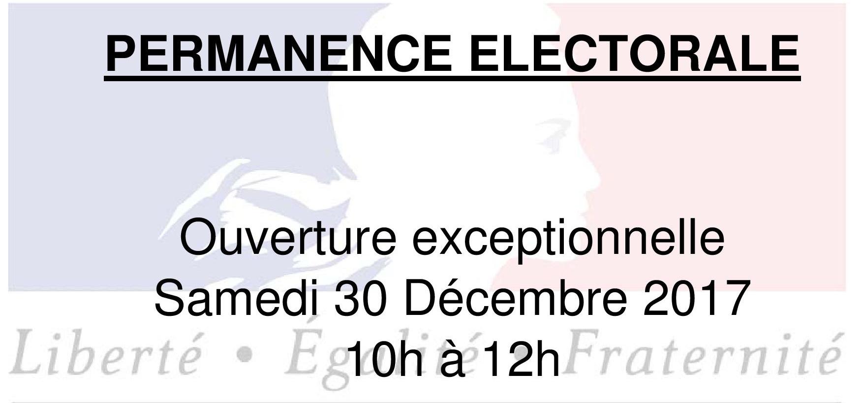 Permanence électorale-page-001