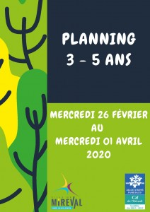Planning 3 - 5 ans Arbres-page-001
