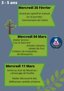 Planning 3 - 5 ans Arbres-page-002