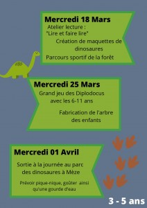 Planning 3 - 5 ans Arbres-page-003