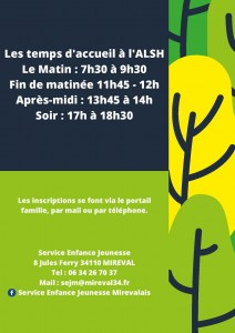 Planning 3 - 5 ans Arbres-page-004