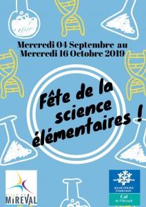 Science élémentaires-page-001