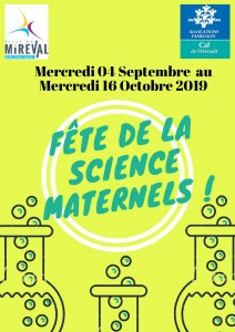 science maternel-page-001
