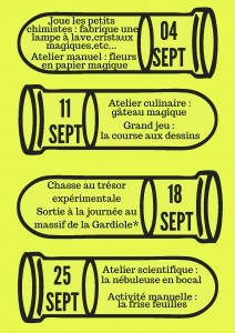 science maternel-page-002
