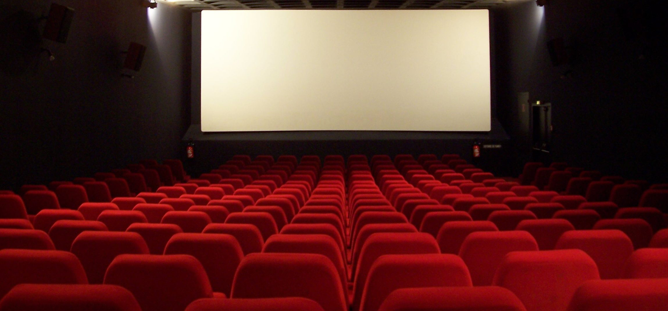 soirée-cinéma