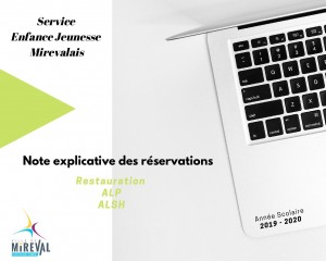 Note explicative des réservations (ALP - ALSH - Restauration scolaire) 2019-2020-page-001