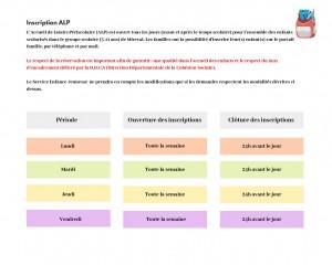 Note explicative des réservations (ALP - ALSH - Restauration scolaire) 2019-2020-page-003