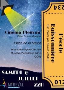 Cinéma Plein Air-page-001