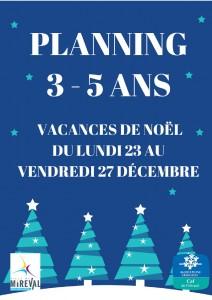 A4 Noël 3-5 ans-page-001