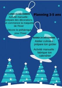A4 Noël 3-5 ans-page-002