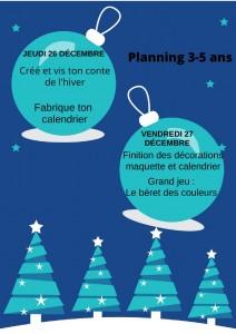 A4 Noël 3-5 ans-page-003