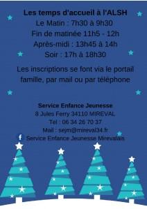 A4 Noël 3-5 ans-page-004