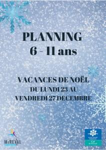 A4 Noël 6-11 ans-page-001