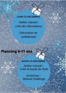 A4 Noël 6-11 ans-page-002
