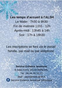 A4 Noël 6-11 ans-page-004