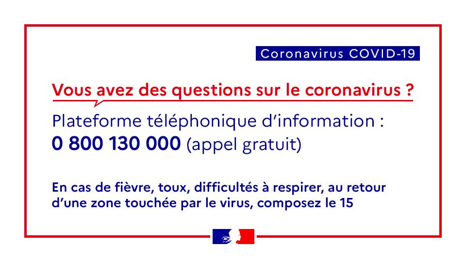 vignette_questions_coronavirus_def