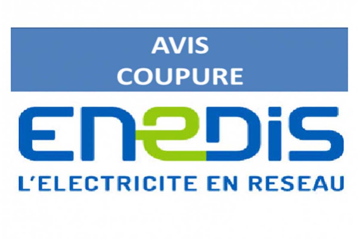 Coupure-courant-ENEDIS