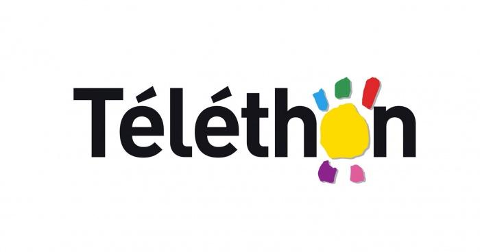 telethon_0